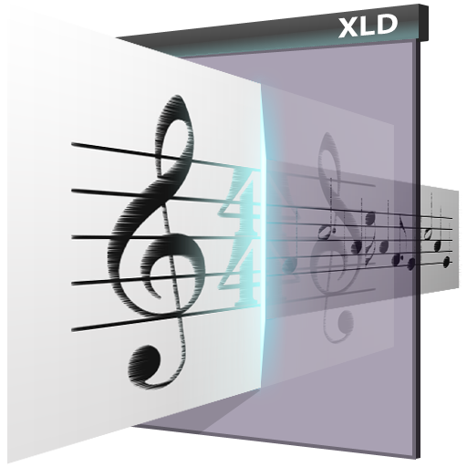 X Lossless Decoder 20181019 For Mac Latest Version Free Download