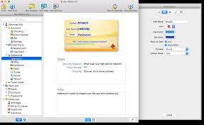 eWallet 8.3.10 For Mac Cracked Free Download