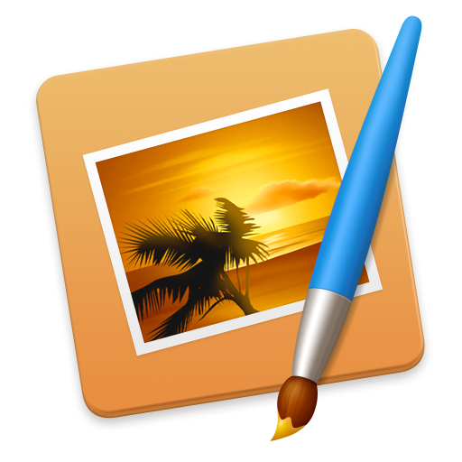Pixelmator 3.7 Mac Crack + Licence Key Free Download
