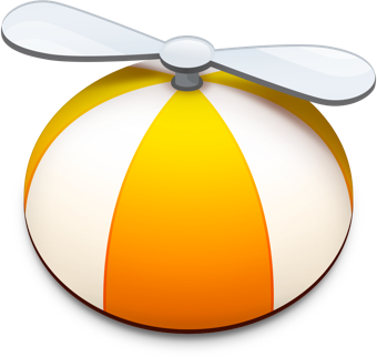 Little Snitch 4.2.2 For Mac OS High Sierra Free Download