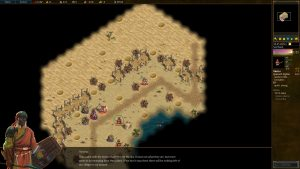 Battle for Wesnoth 1.14.5 For Mac Free Download