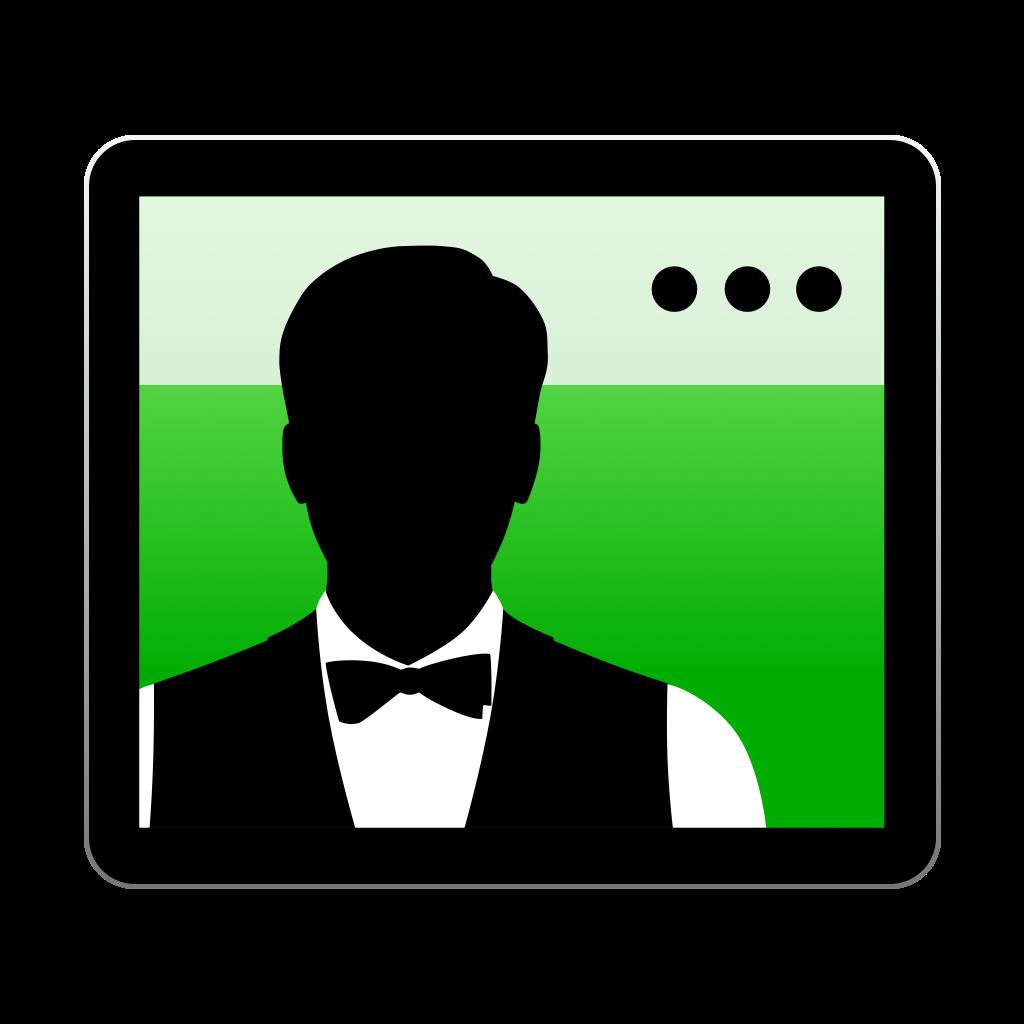 Bartender 3.0.47 Mac Crack + License Key Full Version Free Download