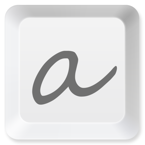 aText 2.30.3 Crack for Mac + License Key Free Download