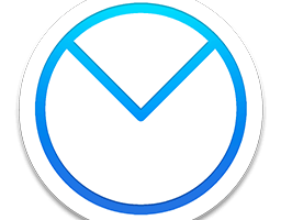 Airmail 3.6.56 Crack for Mac High Sierra Edition Free Download