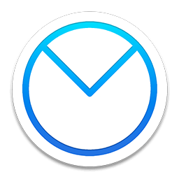 Airmail 4.5.1 Crack Mac Torrent Free Download