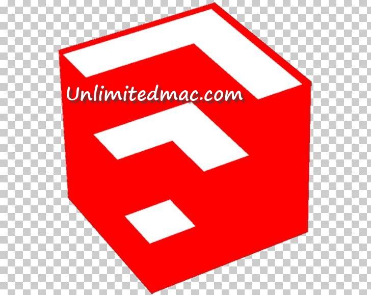 This is the logo of SketchUp Crack Mac License Keygen