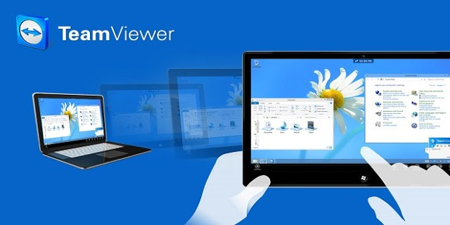 TeamViewer 14.1.3399 Crack + License Key [Win + Mac] Free Download