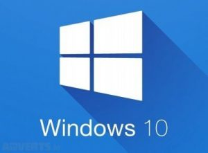 Windows 10 Home Crack 2020 With Serial code Free Download