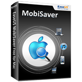 EaseUS MobiSaver Product Key