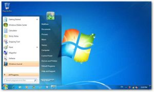 Windows 7 Home Basic Crack With Serial Code